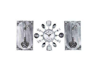 adorno-para-pared-x-3-piezas-reloj-cubiertos-llaves-7701016823302