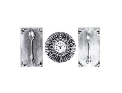 adornos-plateados-para-pared-x-3-piezas-reloj-y-cubiertos-7701016823432