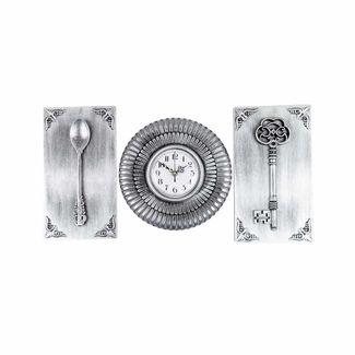 adornos-plateados-para-pared-x-3-piezas-reloj-cuchara-y-llave-1-7701016823470