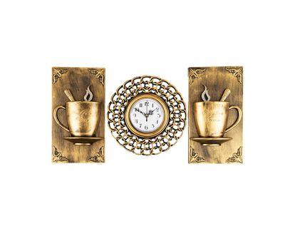 adornos-dorados-para-pared-x-3-piezas-reloj-y-posillos-7701016823487