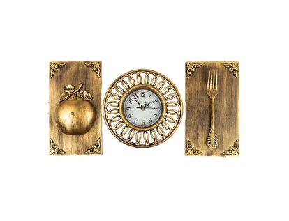 adornos-dorados-para-pared-x-3-piezas-reloj-manzana-y-tenedor-7701016823531