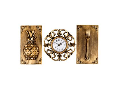 adornos-dorados-para-pared-x-3-piezas-reloj-pina-y-tenedor-7701016823548