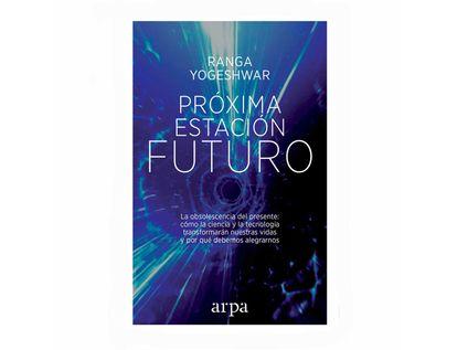 proxima-estacion-futuro-9788416601806