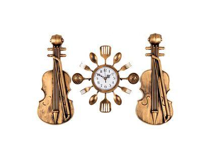 reloj-de-pared-por-3-piezas-violines-y-reloj-de-cubiertos-7701016823289