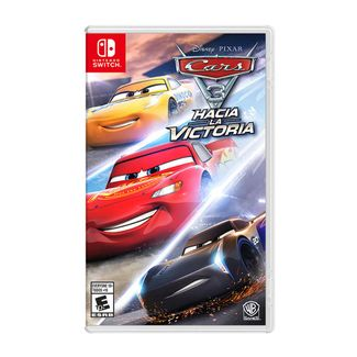 cars-3-driven-to-win-nintendo-switch-883929589036