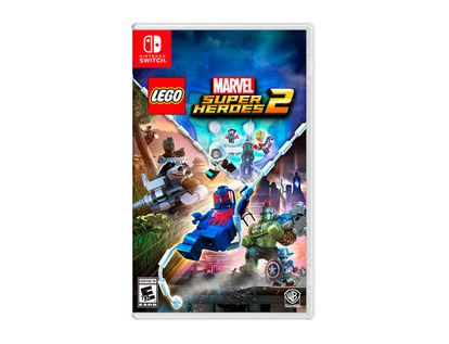 marvel-super-heroes-2-nintendo-switch-883929597932