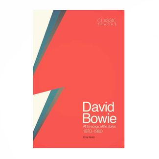 david-bowie-all-the-songs-all-the-stories-9781787390690