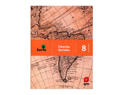 savia-ciencias-sociales-8-9789587805734