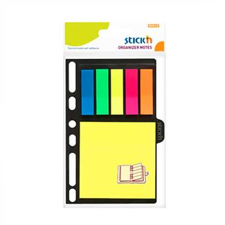 notas-adhesivas-7-x-7-cm-banderitas-4712759210642