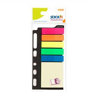 notas-adhesivas-4-x-5-cm-banderitas-4712759210710