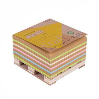 notas-adhesivas-cubo-kraft-por-400-hojas-1-4712759218174