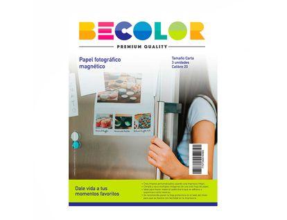 papel-fotografico-magnetico-por-3-hojas-7707340016465