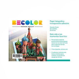 papel-fotografico-adhesivo-por-10-hojas-7707340016496