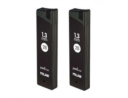 mina-milan-1-3mm-2b-por-12-unidades-2-tubos--7709956957521