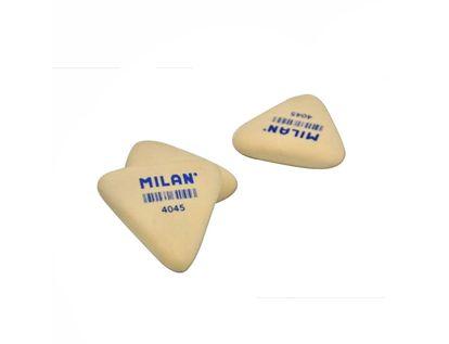 borradores-de-nata-milan-por-3-unidades-7709956957569