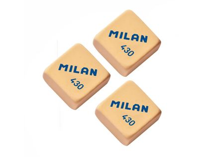 borradores-de-nata-milan-por-3-unidades-7709956957583