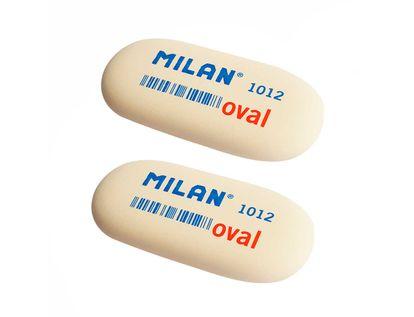 borradores-de-nata-milan-oval-por-2-unidades-7709956957590