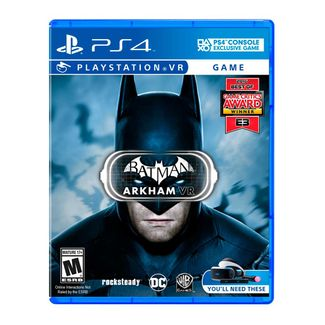 batman-arkham-vr-ps4-883929561667