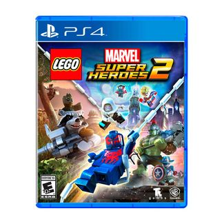 marvel-super-heroes-2-ps4-883929597802