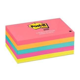 notas-adhesivas-post-it-7-6-cm-x-12-7-cm-por-5-packs-21200702129