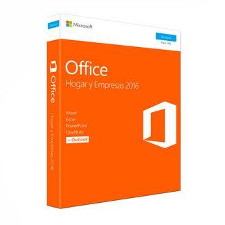 office-hogar-y-empresa-2019-889842083132