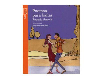 poemas-para-bailar-y-cuaderno-de-actividades-7706894600403