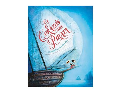 el-corazon-del-pirata-9788414023488