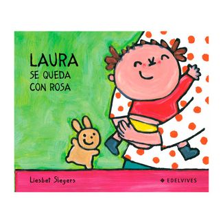 laura-se-queda-con-rosa-9788426355409