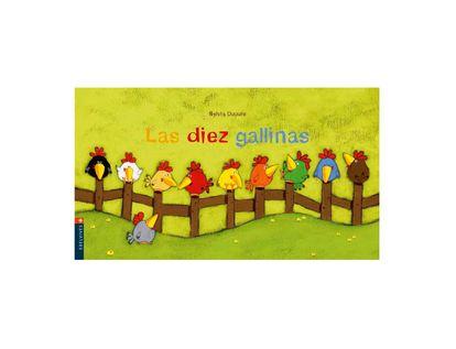 las-diez-gallinas-9788426361721