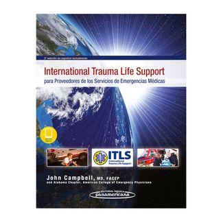 international-trauma-life-supporf-para-proveedores-de-los-servicios-de-emergencias-medicas-9788491105107
