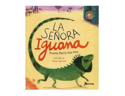 la-senora-iguana-9789580012153