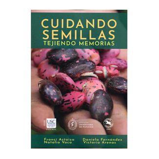 cuidando-semillas-tejiendo-memorias-9789580614234