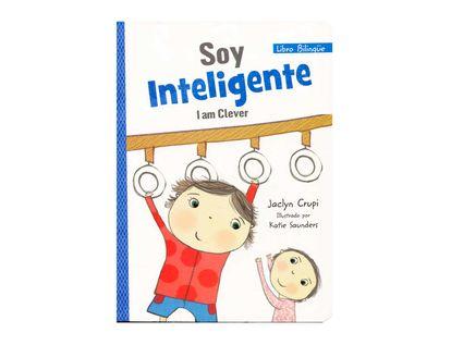 soy-inteligente-9789585541917