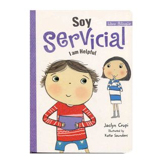 soy-servicial-9789585541924