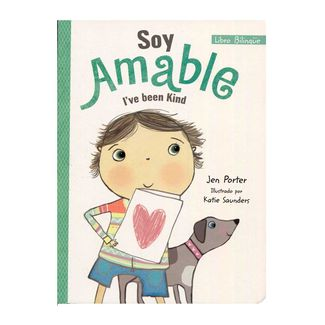 soy-amable-9789585541931