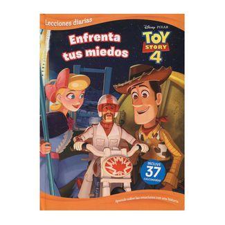 enfrenta-tus-miedos-toy-story-4-9789587669695