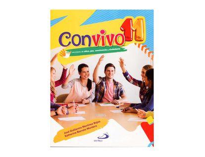 convivo-11-9789587685732