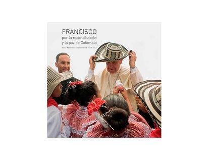 francisco-por-la-paz-y-la-reconciliacion-de-colombia-9789588836324