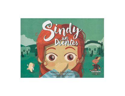 sindy-sin-dientes-9789589019580