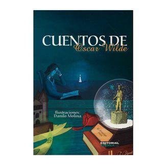 cuentos-de-oscar-wilde-9789589019627
