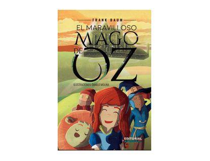 el-maravilloso-mago-de-oz-9789589019726