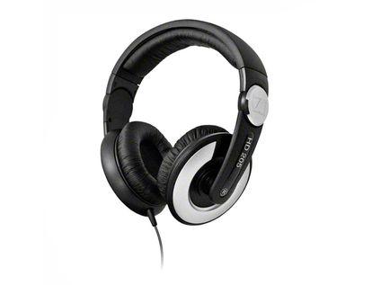 audifonos-tipo-diadema-sennheiser-hd205-dj-o-studio-4044155054705