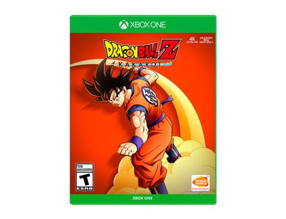 dragon-ball-kakarot-z-xbox-one-722674221788