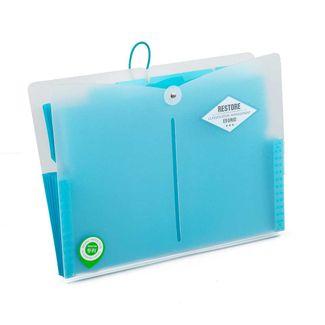 archivador-de-fuelle-a4-con-cordon-color-azul-7701016819916