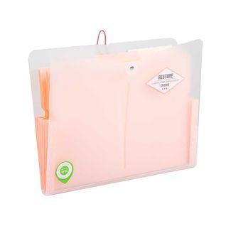 archivador-de-fuelle-a4-con-cordon-color-rosa-7701016933360