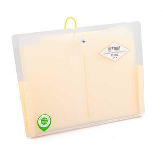 archivador-de-fuelle-a4-con-cordon-color-beige-7701016933377