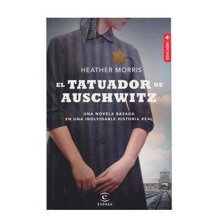 el-tatuador-de-auschwitz-9789584274557