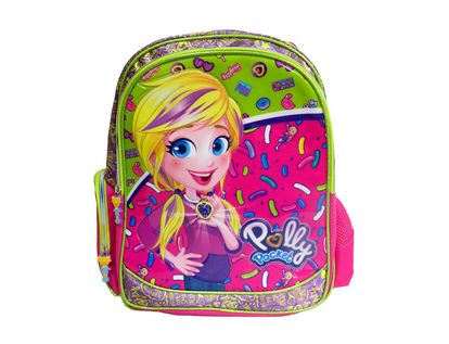 morral-normal-polly-pocket-tiner-power-7704257001683