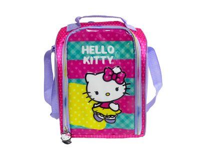 lonchera-termica-hello-kitte-happy-7704257001560