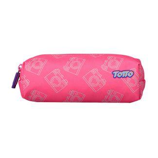 portalapiz-sencillo-totto-anchoa-4ij-7704758161169